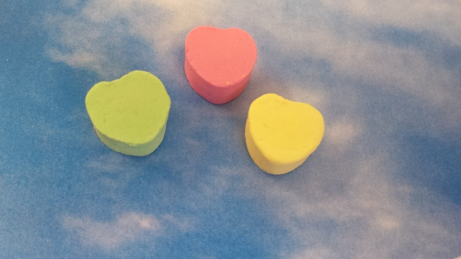 Should We Ban Valentine's Day Candy in Schools?