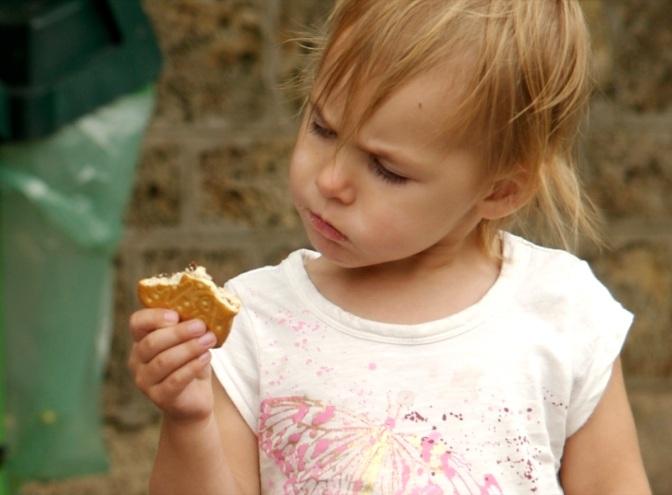 Breaking the Food Reward Chain