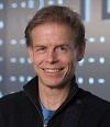 Peter Gloor, PhD